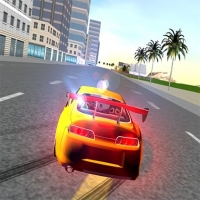 Supra Drift 2 Play
