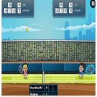 Tennis Legends 2016 Play