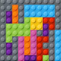Tetroid 3 Play