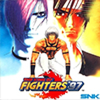 The King of Fighters 97 Play
