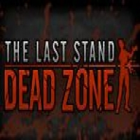 The Last Stand - Dead Zone Play