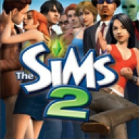 The Sims 2 Play