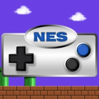 Twitch Plays Nes Play