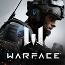 Warface Global Operations Combat PvP Shooter