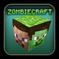 ZombieCraft 2 Play