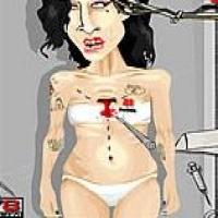 Amy Autopsy Play