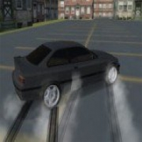 Drift Runner 3D Play