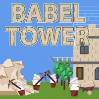 Babel Tower Play