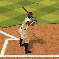 Baseball Pro Play
