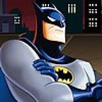 Batman Xtreme Adventure 3 Play