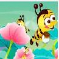 Bee Farm HD Play