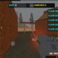Block Swat Play