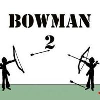 Bowman 2 Play
