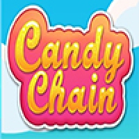 Candy Chain Play