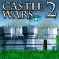 Castle Wars 2 Play