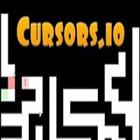 Cursors io