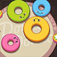 Donut Vs Donut Play