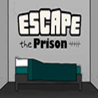 Escape the Prison Play