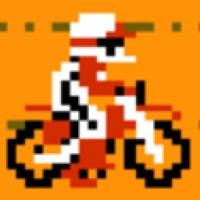 Excite Bike