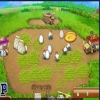 Farm Frenzy 2 Play