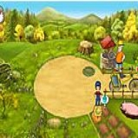 Farm Mania Play