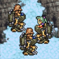 Final Fantasy 6 Advance
