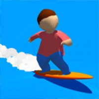 FlipSurf io