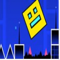 Geometry Dash Online Play