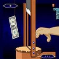 Handless-Millionaire Play
