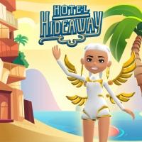 Hotel Hideaway Play