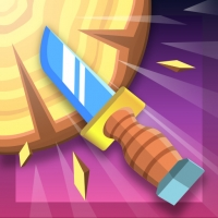 Knife Smash 2