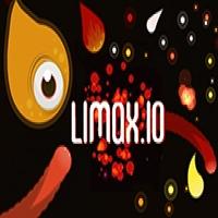 Limax io
