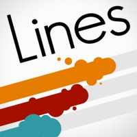 Lines Play