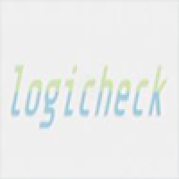 Logicheck Play