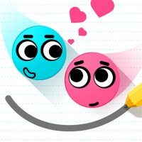Love Balls Play