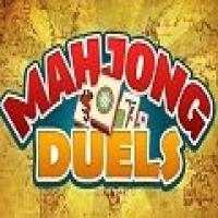 Mahjong Duels Play