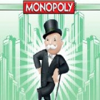 Monopoly Online Play