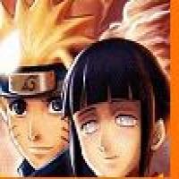 Naruto Vs. Mythical Beasts Play