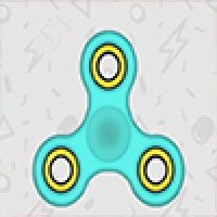 Non-Stop Spinner Play