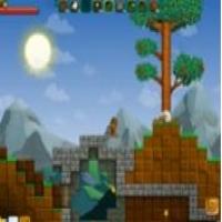 Orion Sandbox Enhanced  Play