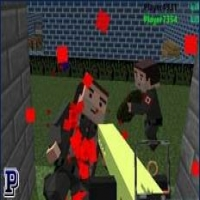 Pixel Gun Apocalypse 3 Play