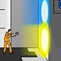 Portal Flash Verison Play