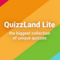 QuizzLand