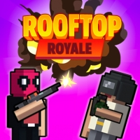 Rooftop Royale Play
