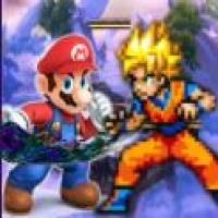 Super Smash Flash 2 Play