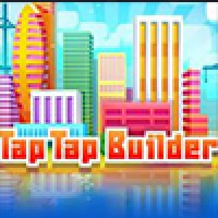 Tap Tap Builder Play