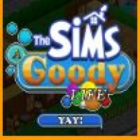 The Sims Clone - Goody Life
