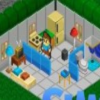 The Sims Life A Goody Play