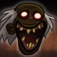 TrollFace Quest: Horror 3 Play