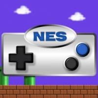 Twitch Plays Nes